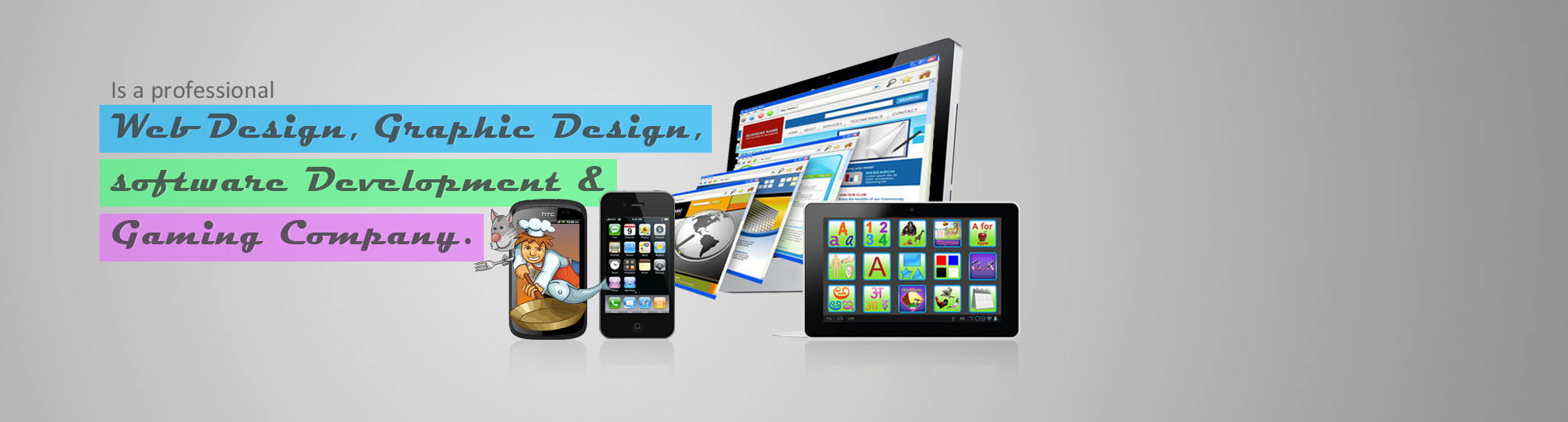 iphone application development companies in hyderabad